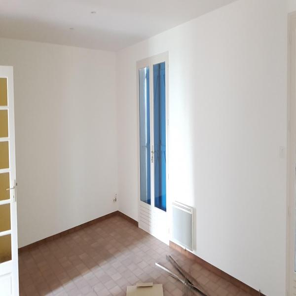 Offres de location Maison Jaunay-Clan 86130