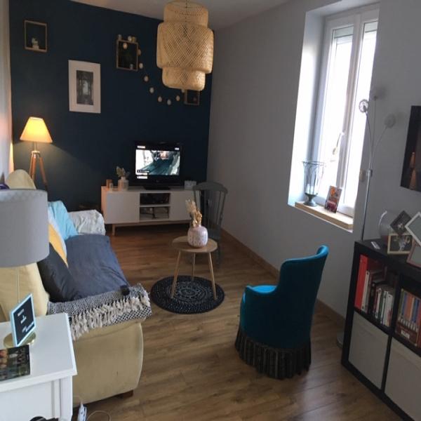 Offres de location Maison Gençay 86160